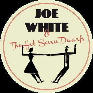 Joe White Logo